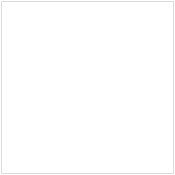 Soothe Achy Back Pain