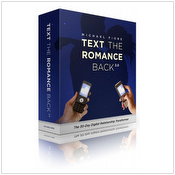 Text the romance back